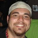 Alberto Frazão Junior