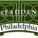 McFadden's on 3rd, Philadelphia