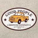 Good People Brewing