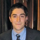 Mike De Lucia