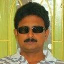 Gour Sundar Das