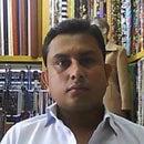 Manikumar Cottal