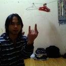 Yopie Harjanji