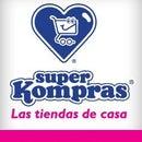 SuperKompras