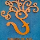 kapper Jurgen De Mol