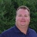 Michael Truitt