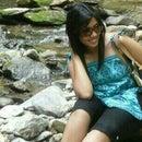 Chandni Mathur
