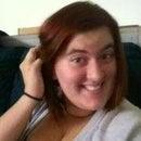 Ashley Cormier