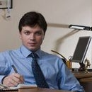 Andrey Shindarev