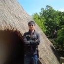 Aaron shi