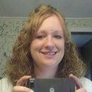 Kristen Mcwhorter