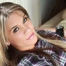 Nicole DiNonno