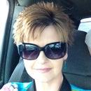 Margaret Kays
