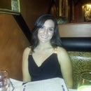 Madison Prieto
