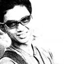 Jenal Othman