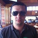 Arlei Cunha