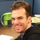 Matt Corrales