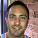 Brett Lollo