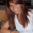 Brianna Cook