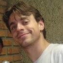 Tiago Sbragia