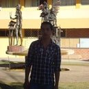 Fabian Sanchez