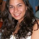 Mariana Rechtman