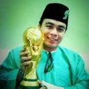 Mohd Idzuan
