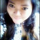 Ieylla Hassan