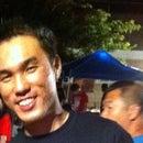 Raymond Ching