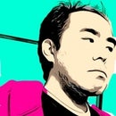 Hiroki Shino