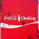 Coca-Cola Clothing | São Caetano Do Sul