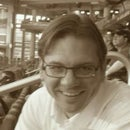 Greg Kunnath