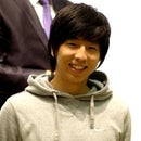 Ko Byungwoong