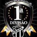 Ceara Sporting