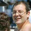 Hector Pinto