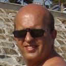 Erik Wuyts