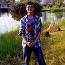 Fang Lee