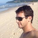 Perielio Ribeiro