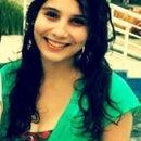 Mariana Brizola