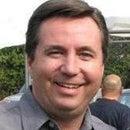 Scott Kircher