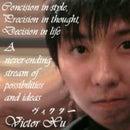 Victor Xu