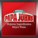 Papa John's Hotel Zone