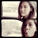 Jayne Chou