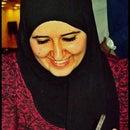 Eman Adham