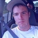 Dustin Meadows