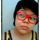 Anissa Yulianingsih
