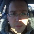 Dave Loiselle