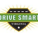Drive Smart Virginia
