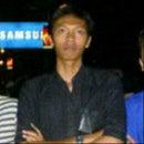 Deny Arif Rahman