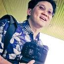 Marcus Peng